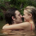 <I>Endless Love</I> Earns Its Title the Bad Way