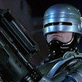 Wrong Move, Remake: The Lasting Relevance of Paul Verhoeven's Original <i>RoboCop</i>
