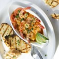 Evangeline's cooks up sinful Cajun cuisine with soul