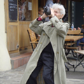 Alain Resnais Imagined the Whole Memory of the World