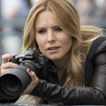 Fans' Fiction: Veronica Mars gets kickstarted into adulthood