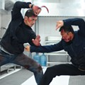 Mass(acre) Appeal: <i>The Raid 2</i> offers more, more, argh