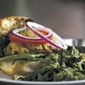 Athlete Eats: The Cardinals' nutritionist brings health food to Cherokee Street