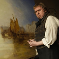 Cannes Report: Timothy Spall Gives the Performance of His Career in <i>Mr. Turner</i>