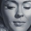 St. Louis artist Jamie Adams' subversive take on sex symbols Jean Seberg and Marilyn Monroe