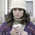 <i>Obvious Child</i> is an abortion comedy — and it's good