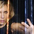 Scarlett Johansson Effortlessly Carries the Fun, Unscientific <I>Lucy</I>