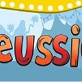 Seuss-Box Musical