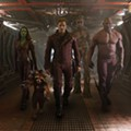 Lost in Space: <i>Guardians of the Galaxy</i> misses the mark on fun