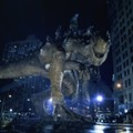 Roar with Laughter at Godzilla '98