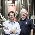 Bottled Wisdom: An oral history of St. Louis' craft-beer movement