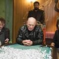Venice Film Festival: Michael Almereyda Makes Magic with Cymbeline