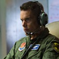 Venice Update: Ethan Hawke's <i>Good Kill</i> Is an Intimate War on Terror Drama