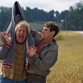 More Sour Than Fun: Dumb and Dumber To is missing the original's magic idiocy