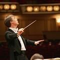 St. Louis Symphony Orchestra: Encore