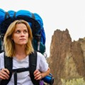 Where the Wild Reese Is: Witherspoon hoboes through the winning Wild