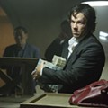 The Right Kind of Seedy: <i>The Gambler</i> is a dressed-up genre picture — and a good one