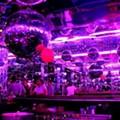 Mike Talayna's Jukebox Restaurant Christmas Day Karaoke