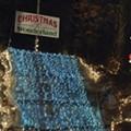 Alton Christmas Wonderland