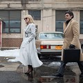 A Year to Forget: <i>A Most Violent Year</i> never quite summons rough old New York