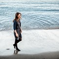 Berlin Film Festival: In <I>Knight of Cups</I>, Terrence Malick Doesn't Even Get the Shoes Right