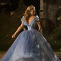 Bibbidi-Bobbidi-Branagh: A new <i>Cinderella</i> is sumptuous — and fearless!
