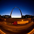 St. Louis Is No. 2 on <i>Forbes</i>' List of 'Top 10 Rising Cities For Startups'