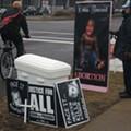 St. Louis Law Enshrining 'Abortion Sanctuary City' Partly Struck Down