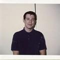 Martin McNally, Hijacker Profiled by <i>RFT</i>, Featured on <i>Criminal</i> Podcast