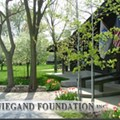 Activists Make Progress in Attempt to Save Wiegand Foundation from The Wrecking Ball