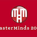 MasterMinds Extras: Streetballers, Sarah Frost's Art, Tim Lane's Words, Magan Wiles' Theater