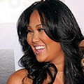 What's Baby Phat Without St. Louis Native Kimora Lee Simmons?