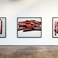 Wurst Show: Artist Lucas Blalock Explores the Hot Dog at White Flag Projects