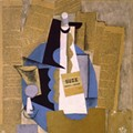 Fragile Picasso On Display At Kemper This Week Only