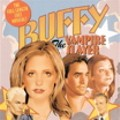 Leave Your Stakes At Home: <em>Buffy</em> Musical Canceled