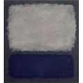 Rothko's Colorful Abstracts Tease the Eye and the Mind at SLAM