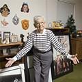 Wizard of Oz Munchkin, Mickey Carroll, Dead at 89