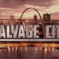 "St. Louis Alderman to Critics of <i>Salvage City</i>: ""Relax"""