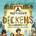 What the Dickens?! For Kids!
