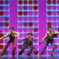 Motown: Musical About Famed Record Label Features All the Hits -- And a Miss