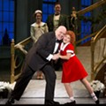Annie: Musical at Fox Theatre Has All the Charm of Broadway Original
