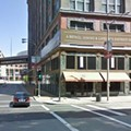Downtown St. Louis to Get Movie Theater in Old Dillard's Department Store