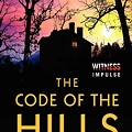 <i>The Code of the Hills</i>: HarperCollins Picks Up Legal Thriller From Missouri Prof