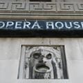 Board of Aldermen Approve Subsidy for Kiel Opera House