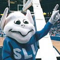 SLU Ranked In Top 25 for First Time in 18 Seasons