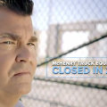Dave Spence's TV Ad Laments Closing of a City Business That's Actually Still Open