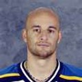 Former Blues Player Pavol Demitra Among Hockey Players Dead in Russian Plane Crash