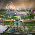 Los Angeles Approves Deal for Football Stadium; Could Rams Return to LaLa Land?