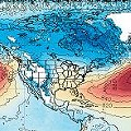 NASA: Ocean Cells Blamed for Heat Dome of 2011
