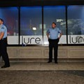 Lure Nightclub To Close, Plans a Final Red Hott Thursday